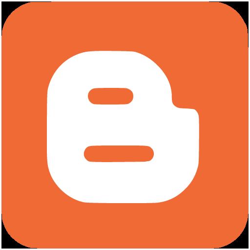 Blogger Push Notifications