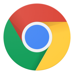 Google Chrome Push Notifications