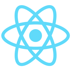React Push Notifications