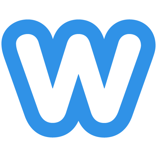 Weebly Push Notifications