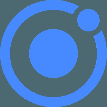 Ionic Push Notifications