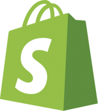 Shopify Push Notifications
