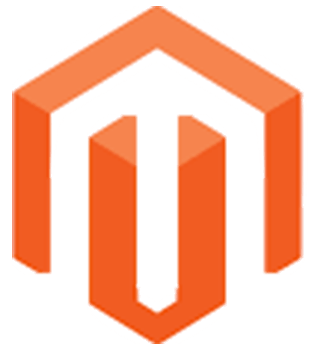 Magento Push Notifications